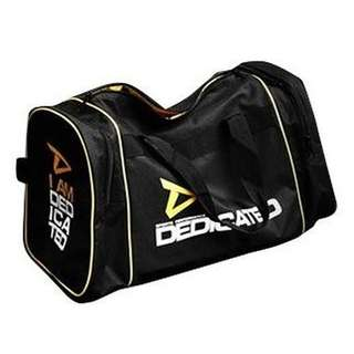 Dedicated Gym-Bag / Tasche